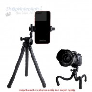 Tripod Yunteng VCT-3280 for smartphone
