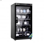 Tủ chống ẩm cao cấp Nikatei NC-100S (100 lít)