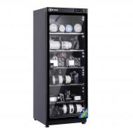 Tủ chống ẩm cao cấp Nikatei NC-120S (120 lít)