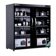 Tủ chống ẩm cao cấp Nikatei NC-250S (235 lít)