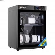 Tủ chống ẩm cao cấp Nikatei NC-30S (30 lít)