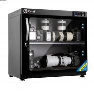 Tủ chống ẩm cao cấp Nikatei NC-80HS (80 lít)