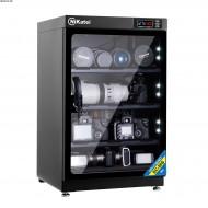 Tủ chống ẩm cao cấp Nikatei NC-80S (80 lít)