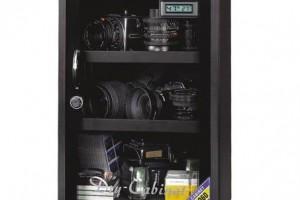 Tủ chống ẩm Fujie AD060 (60 lít)