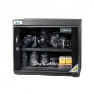 Tủ chống ẩm Fujie AD080II (80 lít)