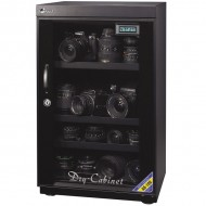 Tủ chống ẩm Fujie AD100 (100 lít)