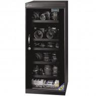 Tủ chống ẩm Fujie AD120 (120 lít)