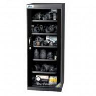 Tủ chống ẩm Fujie AD160 (160 lít)