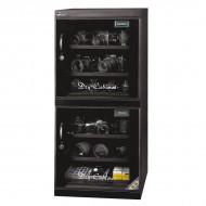 Tủ chống ẩm Fujie AD200 (200 lít)