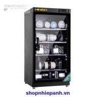 Tủ chống ẩm Hiniso AD-100S