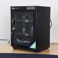 Tủ chống ẩm máy ảnh Fujie DHC-040 (40 lít)