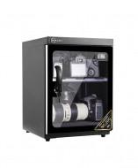 Tủ chống ẩm máy ảnh nikatei cao cấp NC-30C (30 lít)