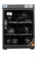 Tủ chống ẩm NIKATEI DCH060 60 lít ( điện tử )