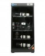 Tủ chống ẩm NIKATEI DCH100 100 lít (điện tử)