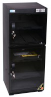 Tủ chống ẩm NIKATEI DCH120 120 lít (điện tử)