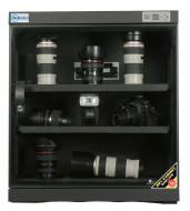 Tủ chống ẩm NIKATEI DCH120W 120 lít ( điện tử )