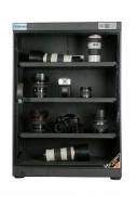 Tủ chống ẩm NIKATEI DCH160 160 lít (điện tử)