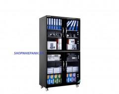 Tủ chống ẩm Nikatei NC-600S