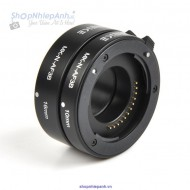 Tube Macro AF Meike for Sony E-mount (plastic mount)