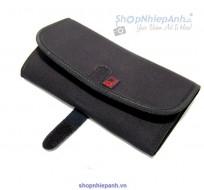 Túi bảo vệ filter cao cấp JJC (8 cái)