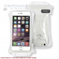 Túi chống nước Smartphone DiCAPac WP-C2s