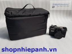 Túi chống shock máy ảnh L28