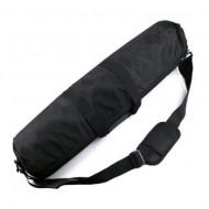 Túi đựng chân đèn tripod