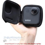 Ulanzi GM-1 case for Gopro MAX 360