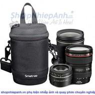 Túi đựng lens chống sốc Smatree CP125 cao cấp