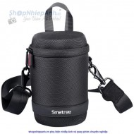 Túi đựng lens chống sốc Smatree CP125