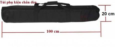 Túi Đựng Phụ Kiện Chân Đèn 100CM