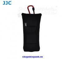 Túi flash đa năng cao cấp JJC