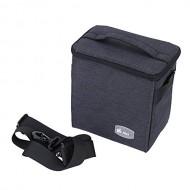 Túi Lót Chống Shock chống thấm Eirmai DP110s cao cấp
