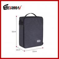 Túi Lót Chống Shock chống thấm Eirmai DP111s cao cấp