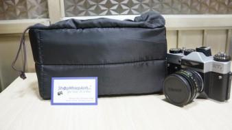 Túi lót chống shock chống thấm L21