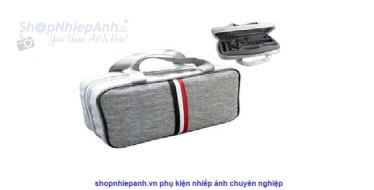 Túi xách Zhiyun Crane M2