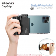 Ulanzi Cap Grip bluetooth for smartphone
