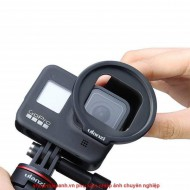 Ulanzi G8-6 filter adapter 52mm for Gopro 8
