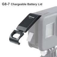 Ulanzi G8-7 chargeable battery lid