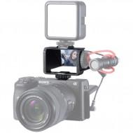 Ulanzi uurig R031 Gương màn hình cho máy ảnh