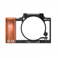 Ulanzi UURig R056 Sony ZV1 metal cage