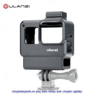Ulanzi V2 Vlog case for Gopro