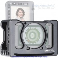 Ulanzi Vlog case C-RX0 II for sony RX0 II