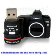 USB camera icon 16G