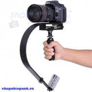 Video stabilizer S2 steadycam (4 tạ)
