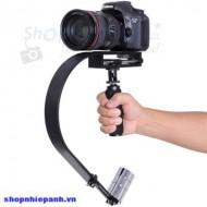 Video stabilizer S2 steadycam (4 tạ)