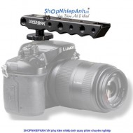 Video stabilizing handle Sevenoak SK-H02