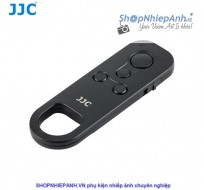 Wireless Remote Control JJC BTR-C1 for Canon (thay thế Canon BR-E1)