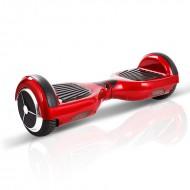 Xe trượt điện tự thăng bằng 2 bánh