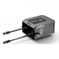 Zeapon Motor Slider dùng cho Micro 2 Slider Zeapon